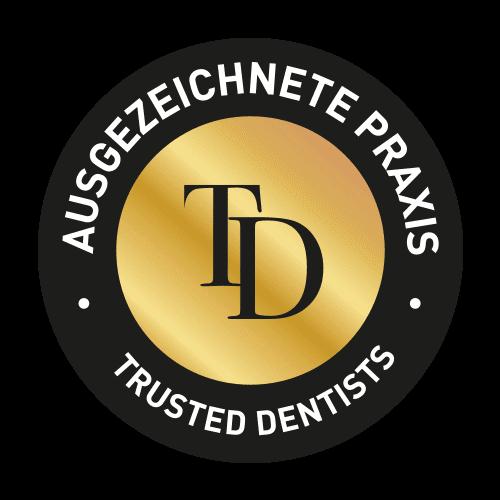 Zahnarzt Stuttgart Dr. Strohkendl