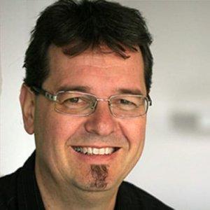 Dr. Strohkendl MSc Zahnarzt Stuttgart