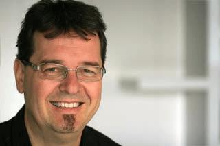 Dr. Strohkendl Zahnarzt Stuttgart Vaihingen